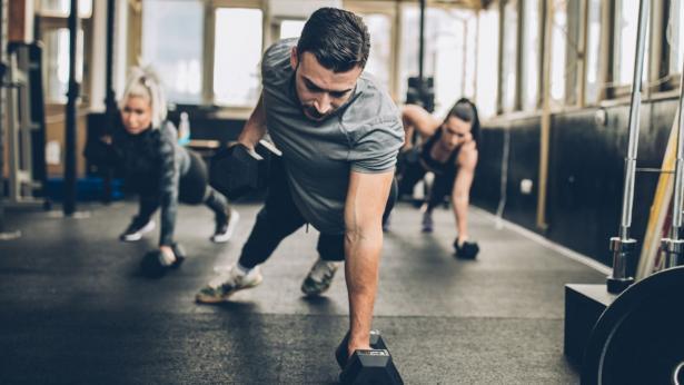 Proteine per massa muscolare, cosa sapere