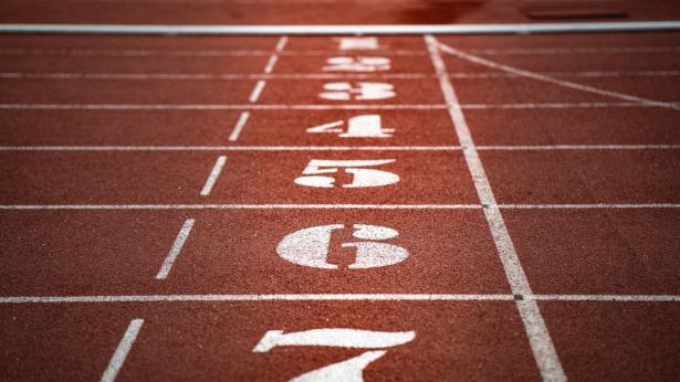 Running: perché scegliere la corsa?