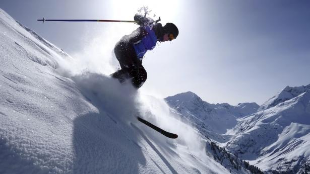La preparazione atletica per lo sciatore