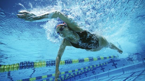 Sport e riduzione del rischio cardiaco