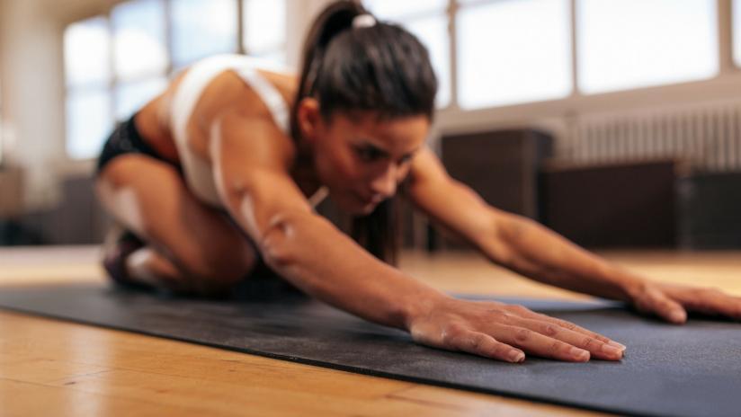 /benessere/sport-e-tempo-libero/stretching-e-allungamento-muscolare-i-benefici/stretching-e-allungamento-muscolare-i-benefici.jpg