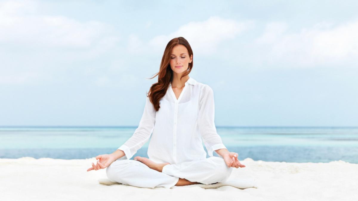 Yoga E Benessere Psicofisico Perche Fa Bene Paginemediche