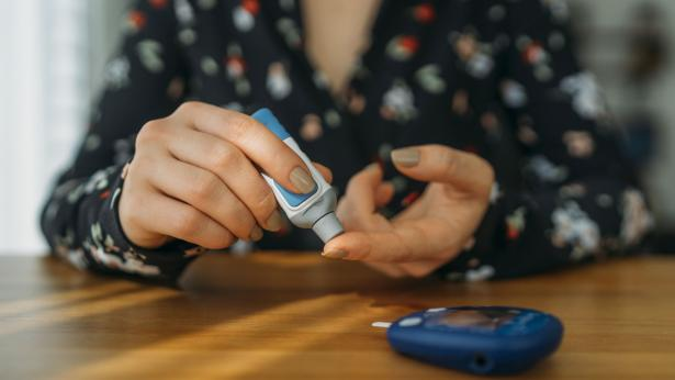 La storia del diabete: quando è stato scoperto