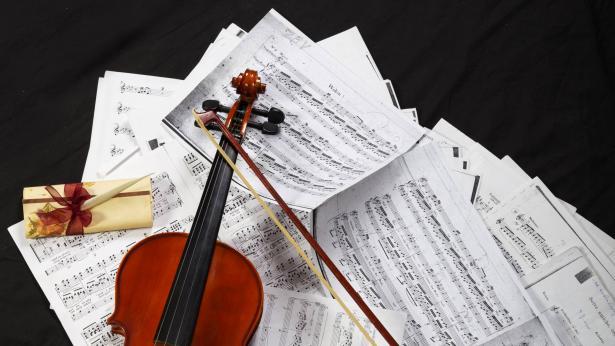 Chopin soffriva di epilessia?