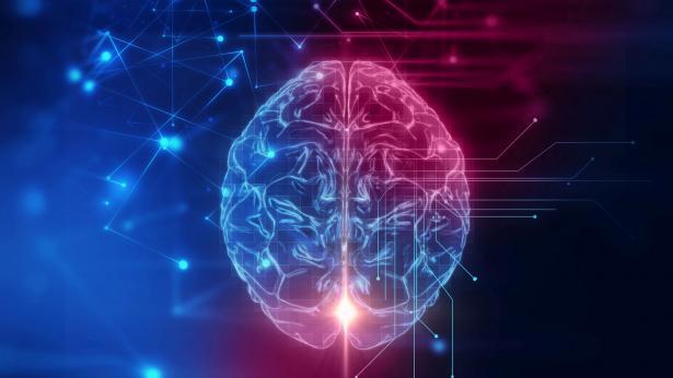 La trasformazione della neurologia