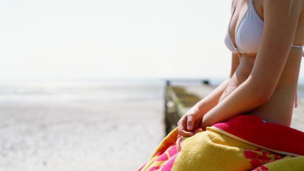 7 consigli per prevenire le infezioni vaginali in estate