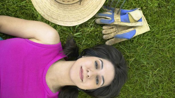 Consigli utili per un'estate senza pericoli per la salute