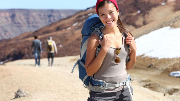Dieci regole del Turista Slow