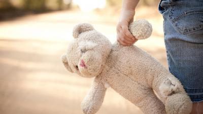 Curare le difficoltà emotive e relazionali con la psicoterapia