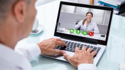 Digitalizzazione della psicoterapia: emozioni e legame tra paziente e terapeuta