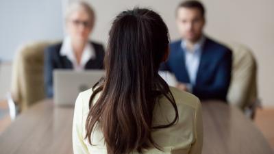Esiste una psicologia specifica per la selezione del personale?