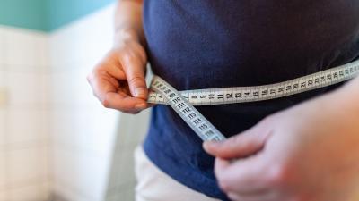 I meccanismi che collegano l'obesità al carcinoma della prostata