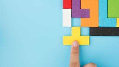 La capacità specifica di risolvere problemi: il Problem Solving