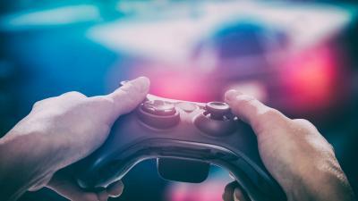 La competizione sportiva nel mondo virtuale si chiama eSport