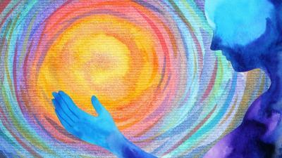 La forza interiore: essere artefici del proprio destino