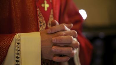 La sospensione dei rituali religiosi: i risvolti psicologici della mancata condivisione a causa della quarantena