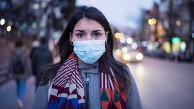 Panico da Coronavirus: quando la paura diventa pericolosa