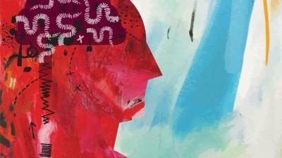 Quali sono i disturbi psicologici che possono essere curati con la psicoterapia?