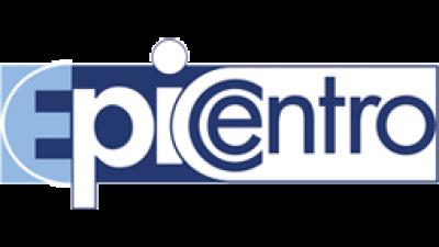 Coronavirus - EpiCentro
