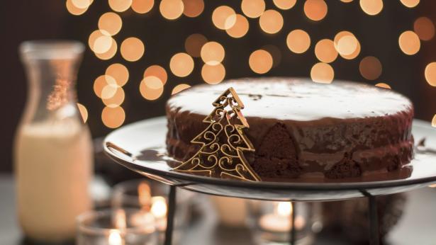 Alimentazione Nei Giorni Di Festa: Quali Accorgimenti Seguire?