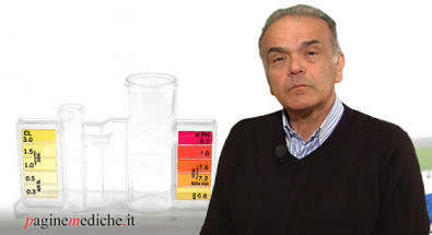 Detergente intimo: qual è il ph giusto?
