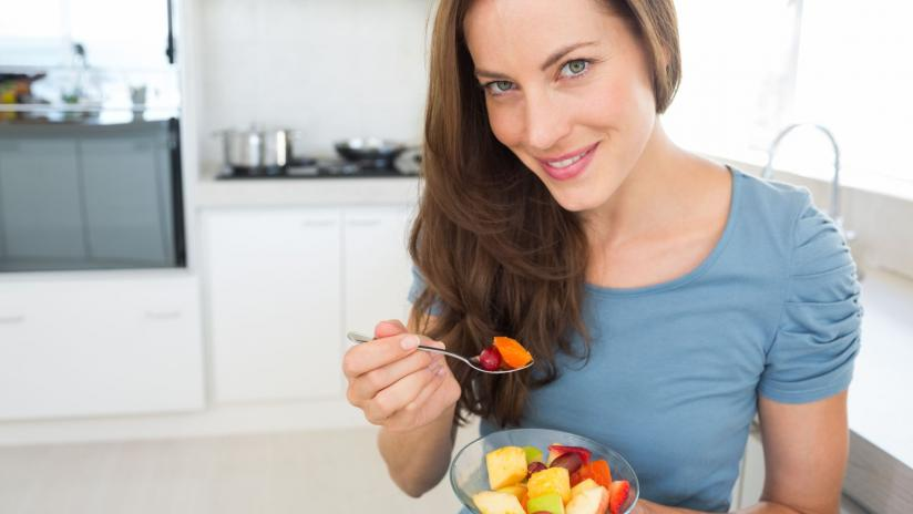 dieta per curare la candida albicanso
