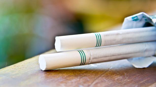 Come ridurre le patologie correlate al fumo?