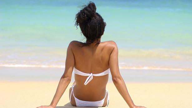 Macchie della pelle, cause e rimedi per prevenirle e trattarle