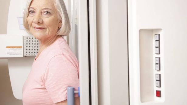 Screening mammografici e diagnosi precoce