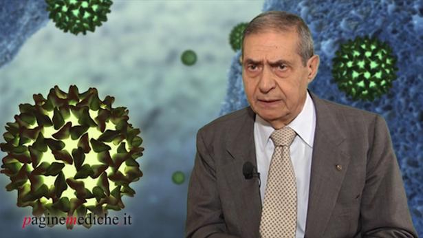 Si Può Guarire Dall'Epatite B?