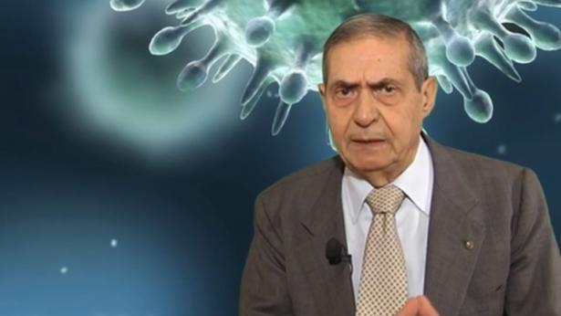 Si può guarire dall'Epatite C?