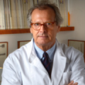 Dr. Carlo Zampori