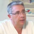 Prof. Giuseppe Attanasio