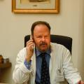 Dr. Raffaello Biagi