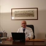 Dr. Enrico Graziano