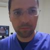 Dr. Felice Fiore