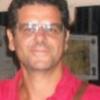 Gianfranco Viciglione