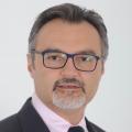 Dr. Andrea Del Grasso