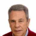 Prof. Carmelo Cernigliaro