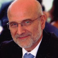 Dr. Luigi Rocco