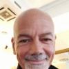 Dr. Roberto Perilli