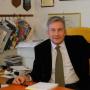 Dr. EMILIO ITALIANO
