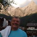 Dr. Paolo Zamorani