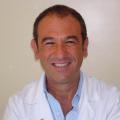 Dr. Antonio Casciello