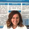 Dr.ssa Cristina Quecchia