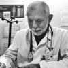 Dr. Salvatore Grasso