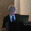 Dr. ROBERTO LIGUORI
