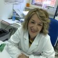 Dr.ssa Rosanna Piro