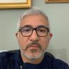 Dr. ANTONIO BALESTRUCCI