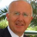 Dr. Teodosio Cillis